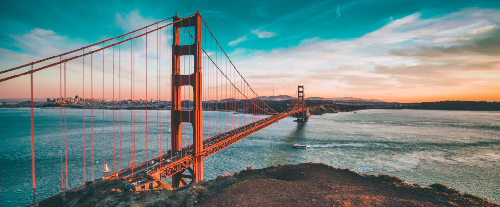 san-francisco-california-immigration-lawyer